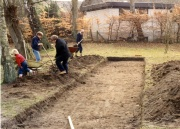udgravning-1.jpg