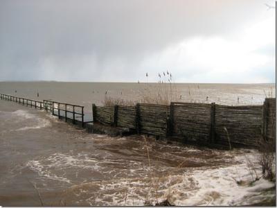 stormen2-13-12.jpg